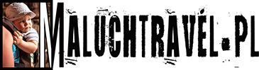Doradcy Noszenia MaluchTravel.pl